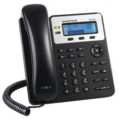 Picture of Grandstream GXP 1625